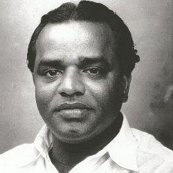 A. Bhimsingh