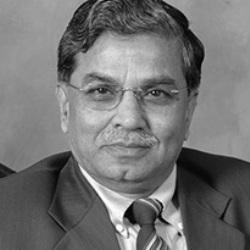 A. Sankara Reddy