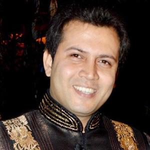 Abhinav Kohli