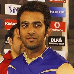 Abhishek Jhunjhunwala
