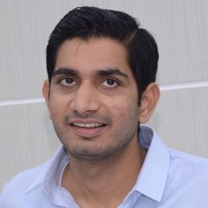 Aditya Yadav