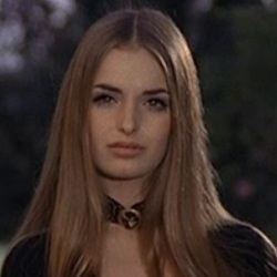 Adrienne La Russa