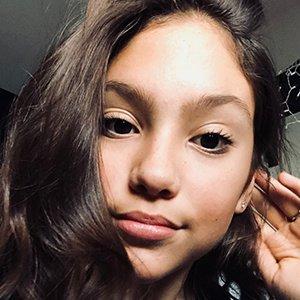 Aliyah Ortega