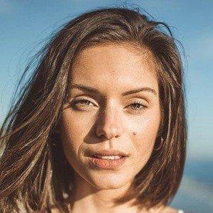 Alyssa Lynch