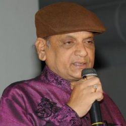 Amanchi Venkata Subrahmanyam