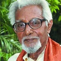 Aminul Haque