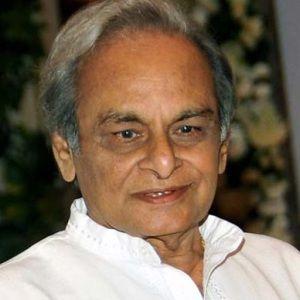 Anandji Virji Shah