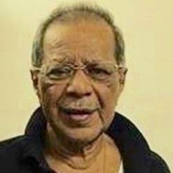 Anil Ganguly