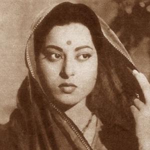 Anita Guha