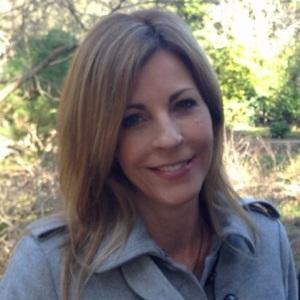 Anne Wheaton
