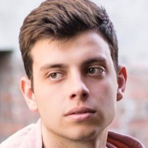 Anthony Trujillo