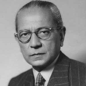 Asaf Ali
