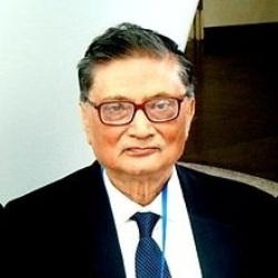 Asok Kumar Barua
