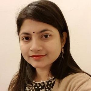 B. Chandrakala
