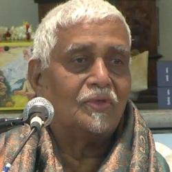 Bannanje Govindacharya