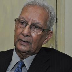 Basant Kumar Birla
