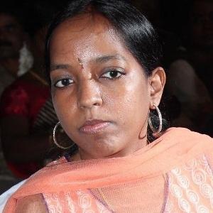 Bhavatharini