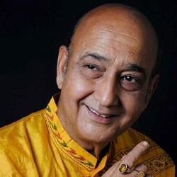 Bibhu Bhattacharya
