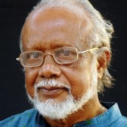 Biman Bihari Das