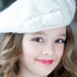 Brooke Kosinski