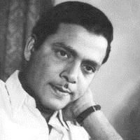 C. V. Sridhar