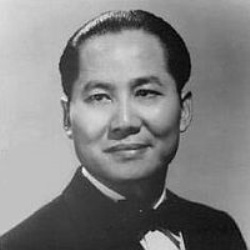 Charles Chan