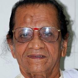 Chittani Ramachandra Hegde