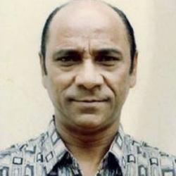 Dildar actor