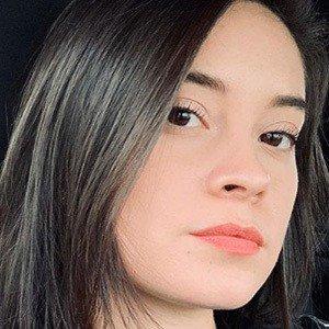 Edyah Barragan