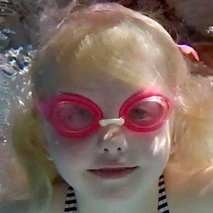 Elizabeth Swims
