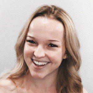 Emma Monden