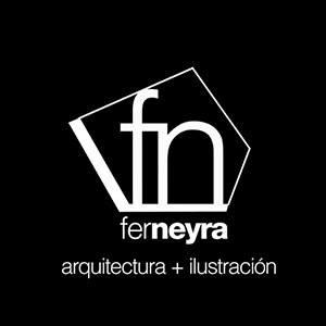 Fer Neyra