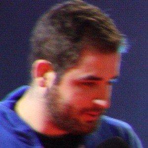 Gabriel Toledo