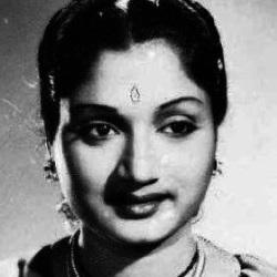 Garikapati Varalakshmi
