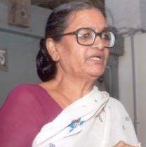 Hemalatha Lavanam