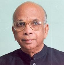 J. H. Patel
