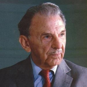 J. R. D. Tata