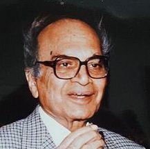 Jagmohan Malhotra