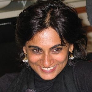 Jagriti Chadha