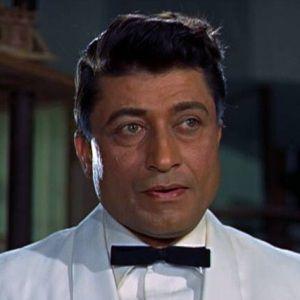 Kamal Kapoor