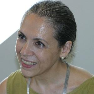 Lynn Garafola