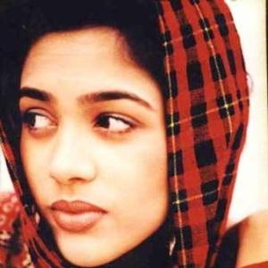Malini Sharma