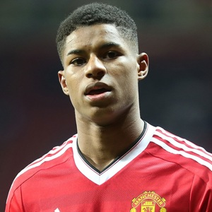 Marcus Rashford Biography Age Weight Height Born Place Born Country Birth Sign More