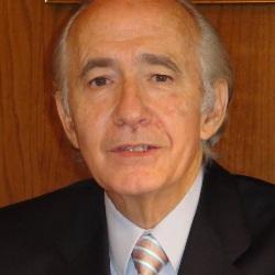 Rafael Iruzubieta Fernandez