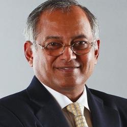 Venu Srinivasan