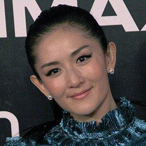 Xie Na